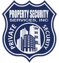 Property Security Inc