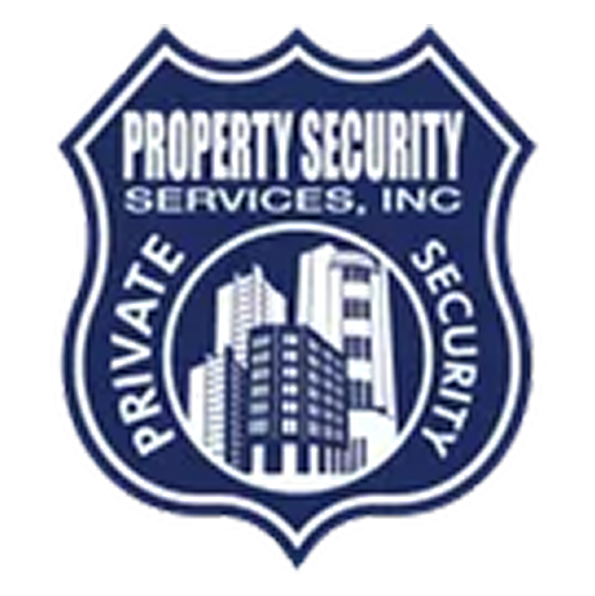 Property Security Services, Inc